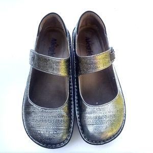 💖Alegria Paloma Pro Women's Mary Jane  Shoes